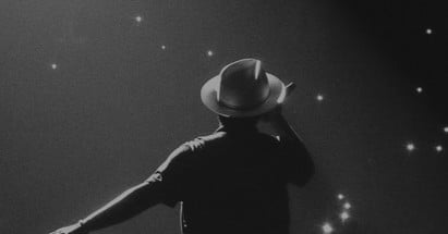 Bruno Mars konsert i Budapest