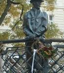 Guidet tur i Budapest