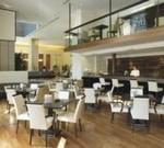 Hilton WestEnd