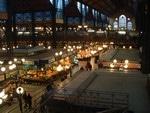 Den Store Markedshallen