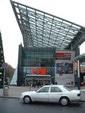 WestEnd Citycenter