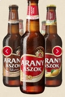 Hvilket øl er best i Budapest?