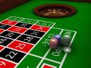Casino i Budapest
