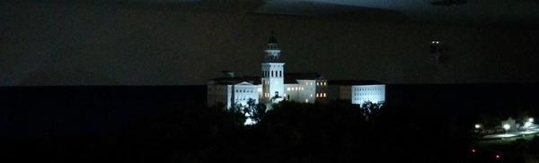 Miniversum Budapest