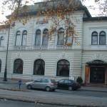 Gundel Budapest