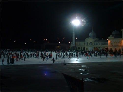 11 koselige desember aktiviteter i Budapest