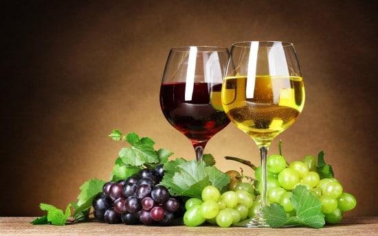 Bli med på vinsmaking i og utenfor Budapest
